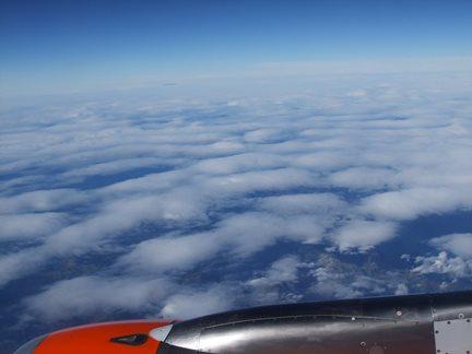 Home International Cloud Atlas