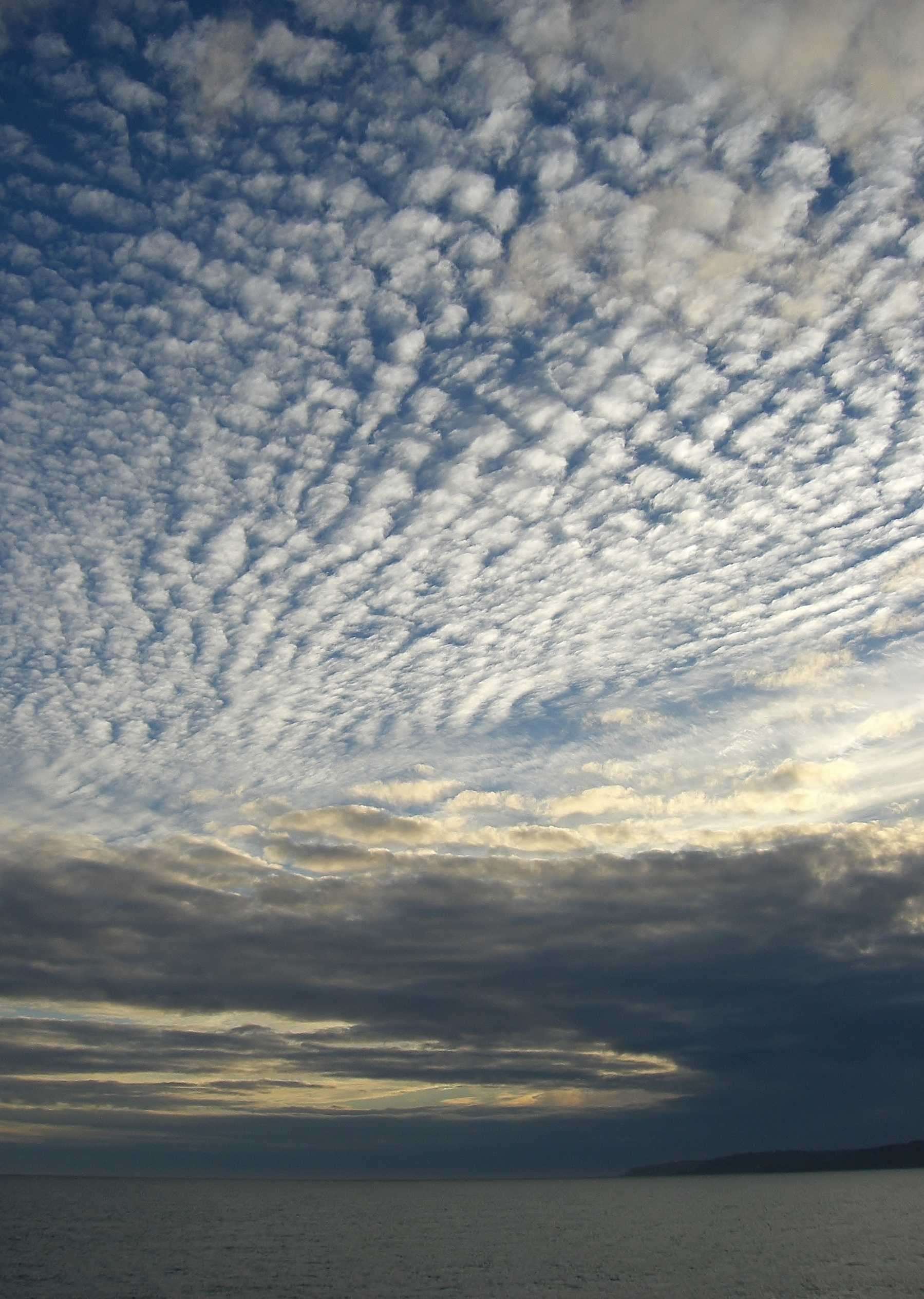 выборе разновидность облаков фото лайфхака, обнажившейся